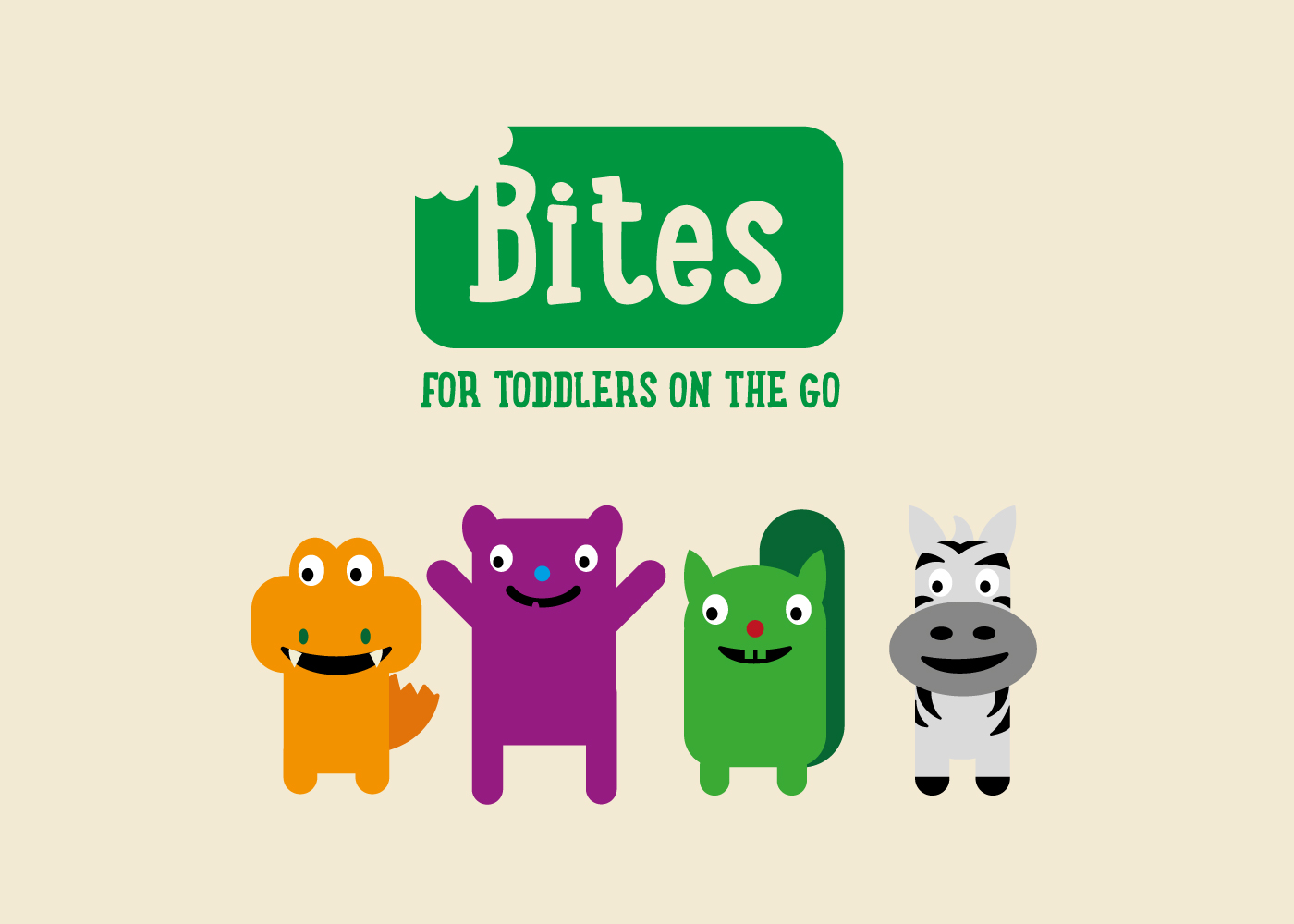 Bites-3
