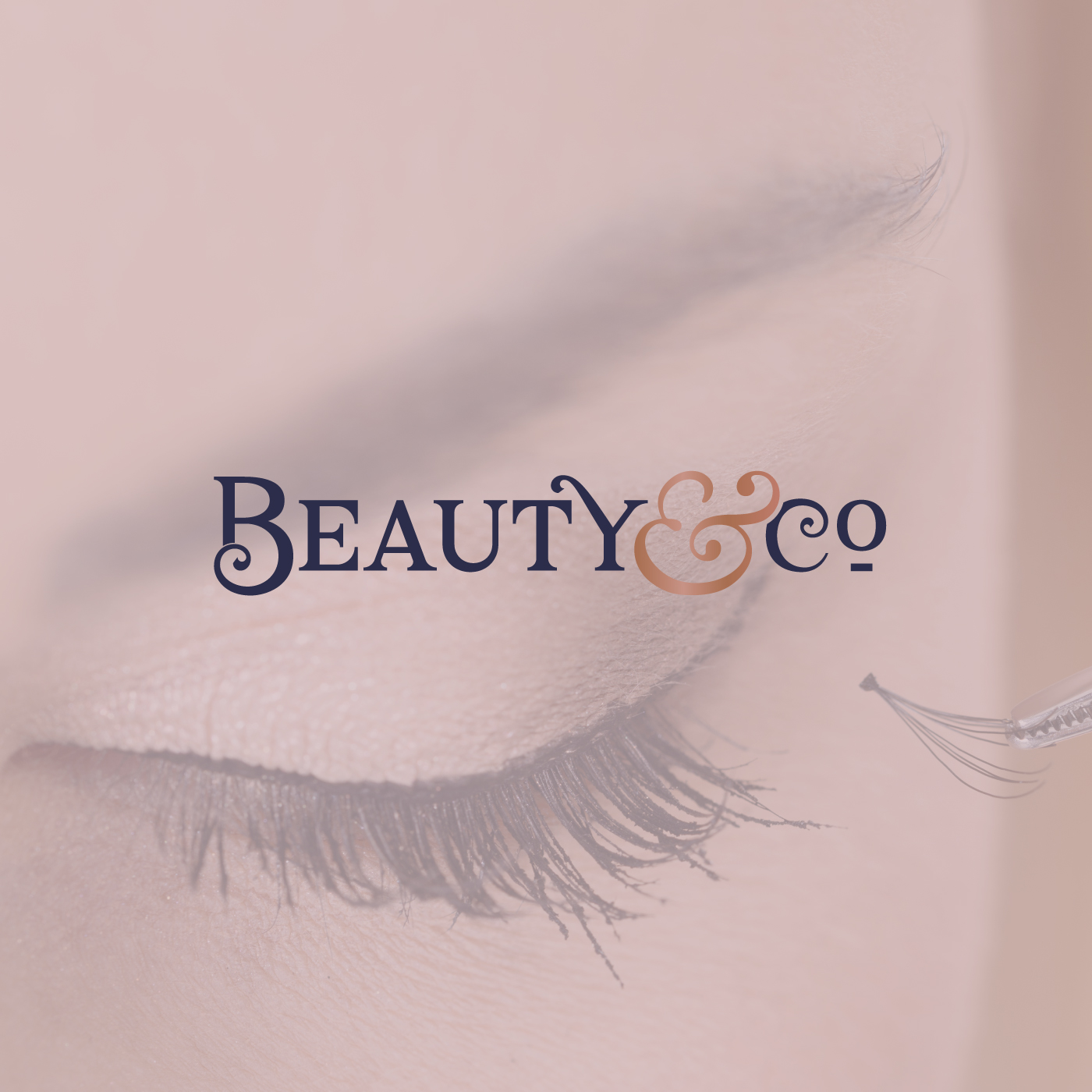 Beauty & Co