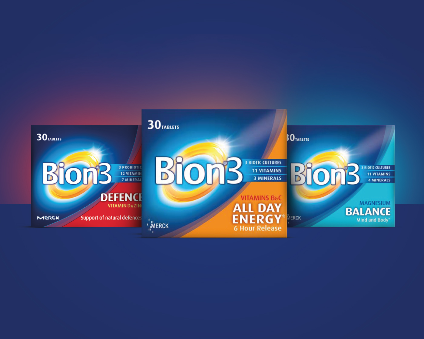 Bion-2