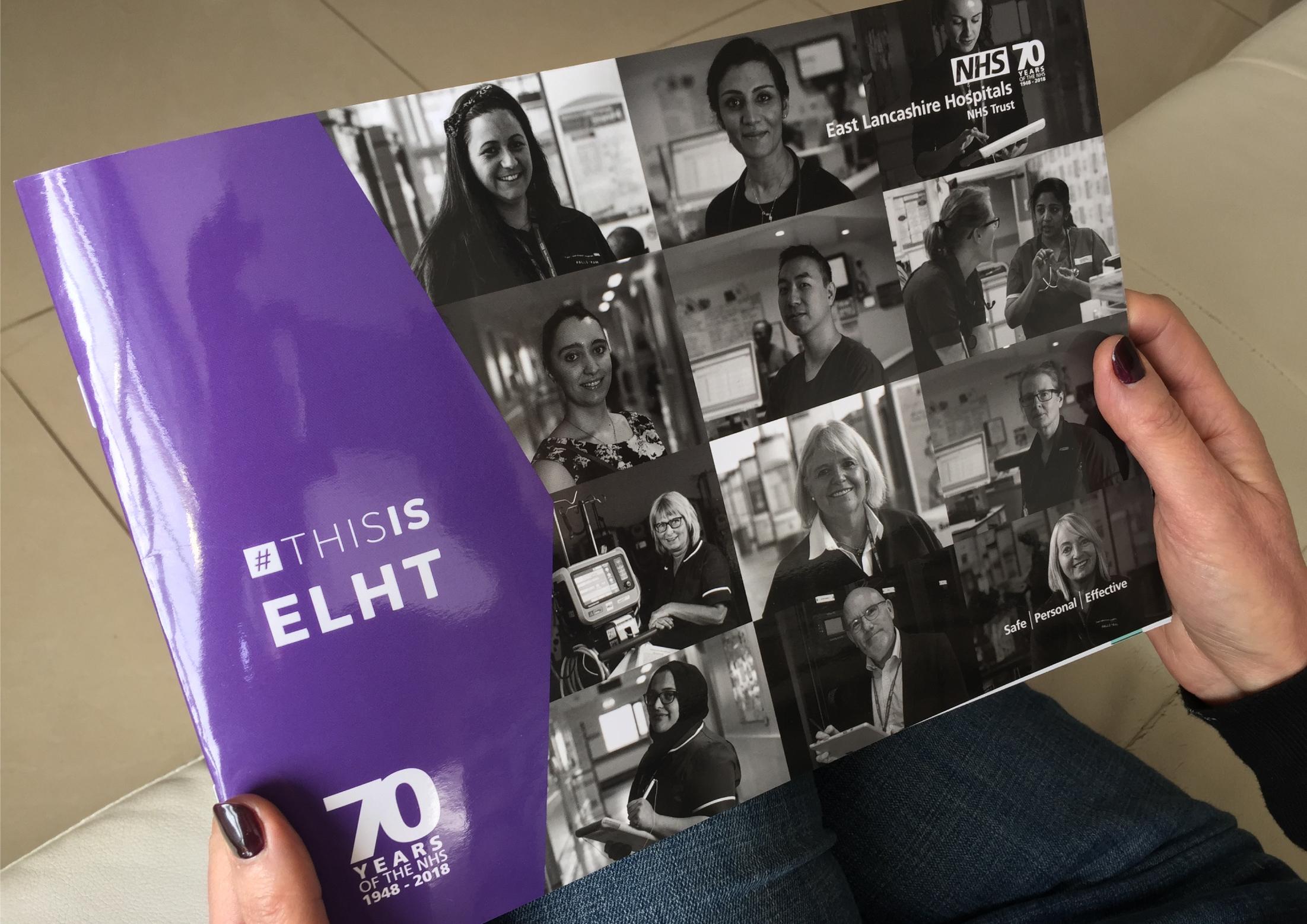 ELHT-4