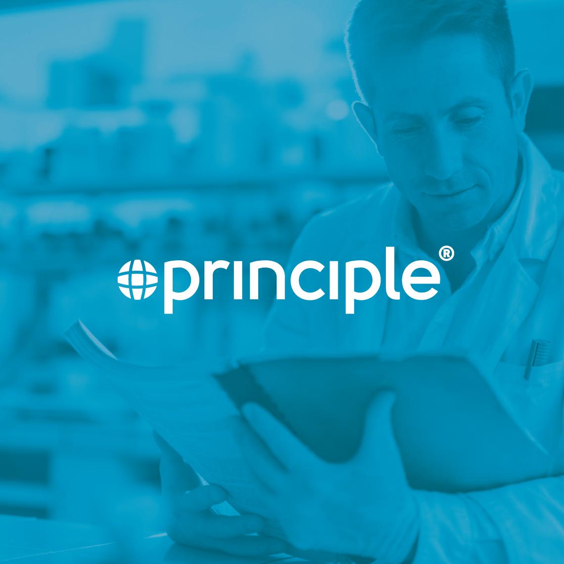 Principle®