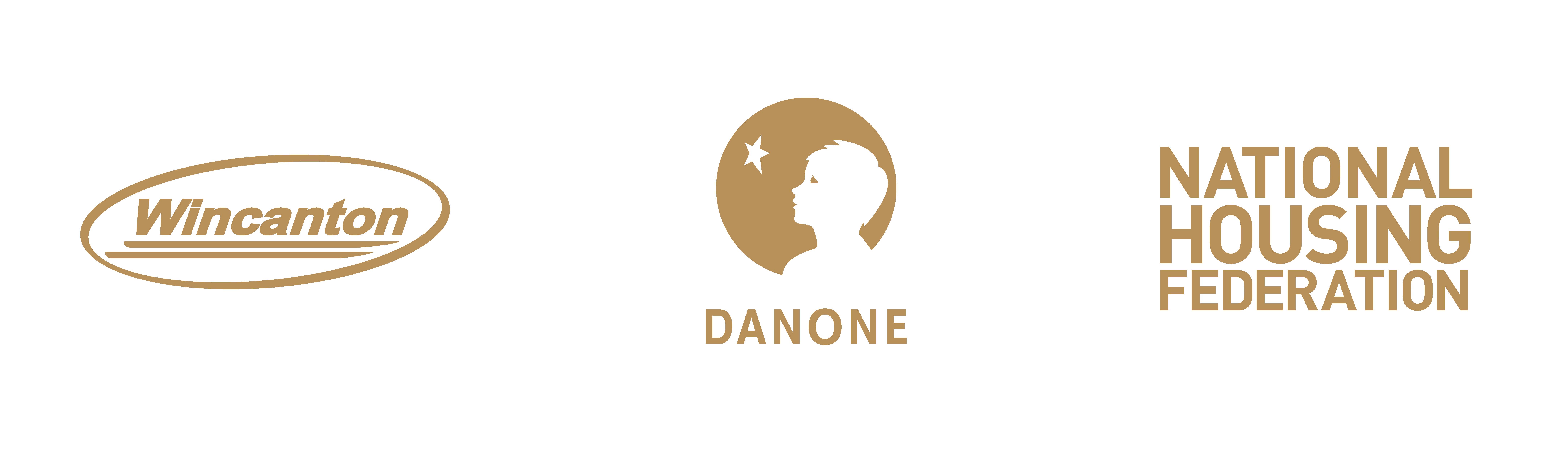 wincanton-danone-nation housing federation