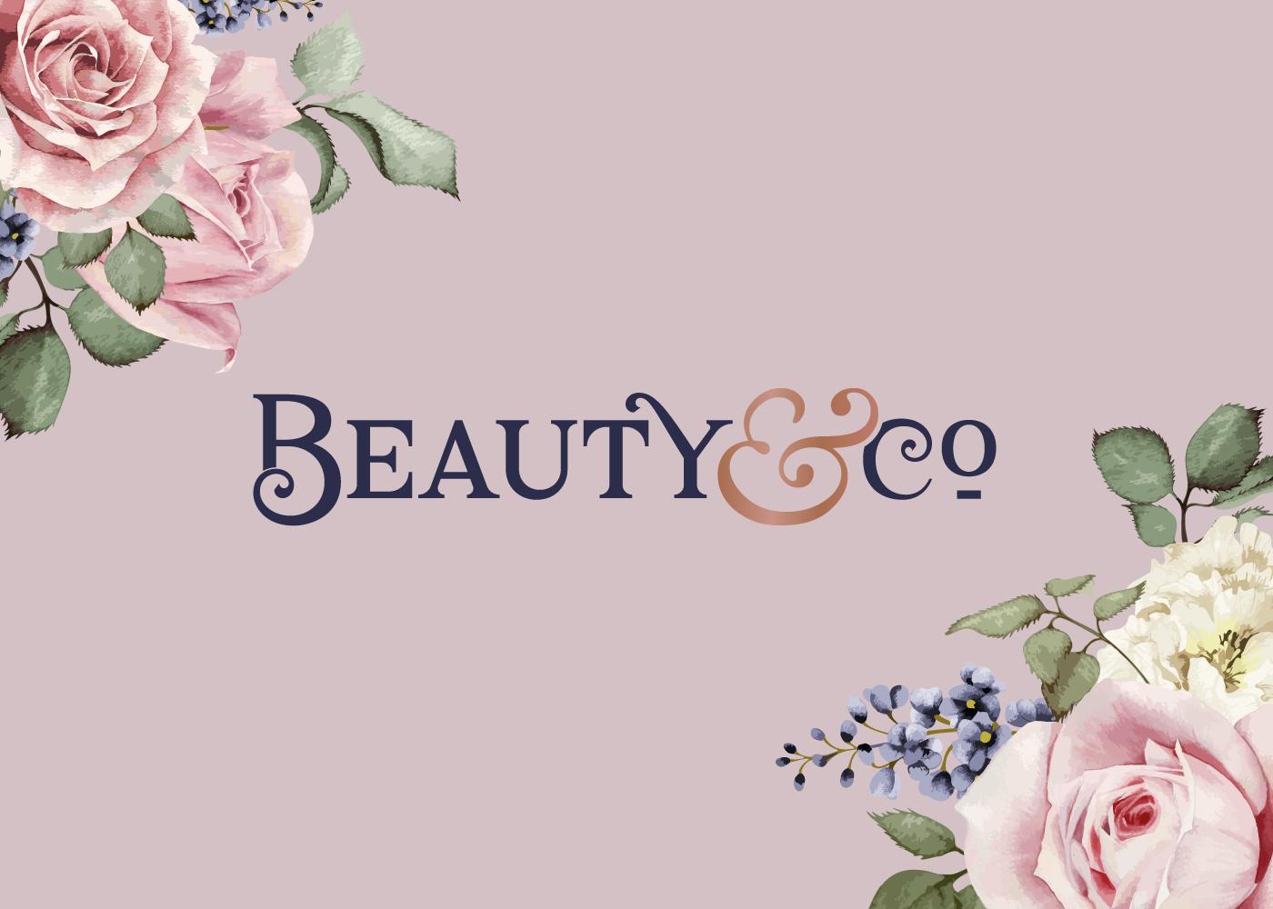 Beauty-2