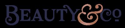 Beauty & Co